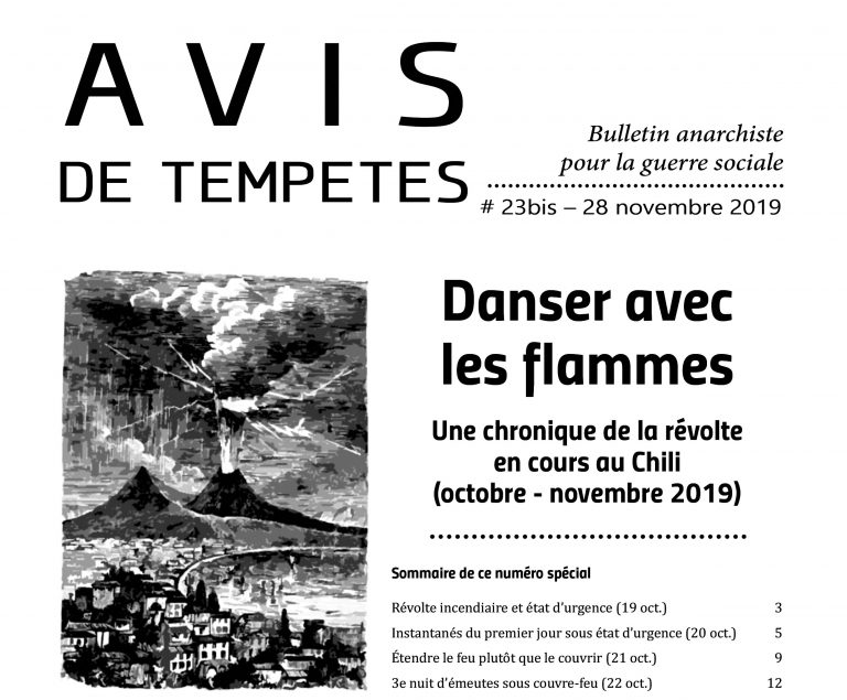 https://avisdetempetes.noblogs.org/files/2019/11/Avisdetempetes23biscouv-768x635.jpg
